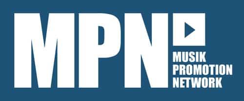 Das Musik Promotion Network (MPN) – Wir stellen deine Musik den Redakteuren vor